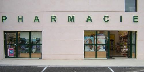 Pharmacie de l avenir martigues - Eurodif aix en provence ...